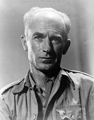 Ernie Pyle | 10 Extraordinary Quotes About War From WWII Correspondent Ernie Pyle (By Corey Adwar on April 17, 2015) http://taskandpurpose.com/10-extraordinary-quotes-about-war-from-wwii-correspondent-ernie-pyle/