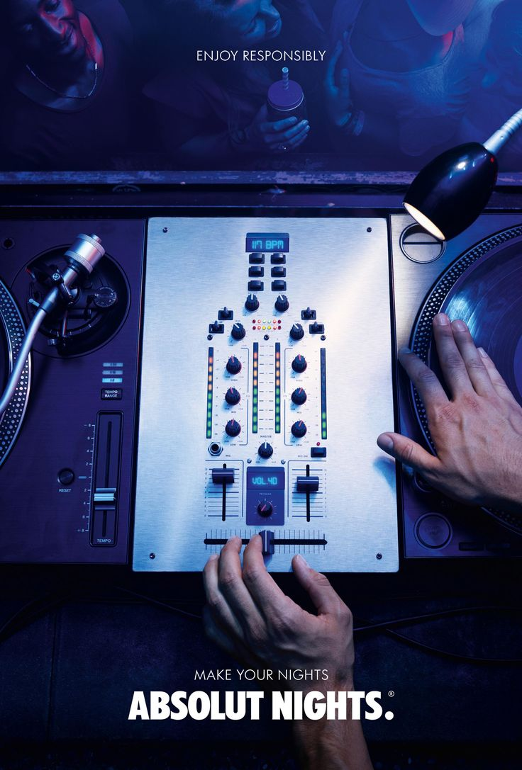 http://adsoftheworld.com/media/print/absolut_mixer