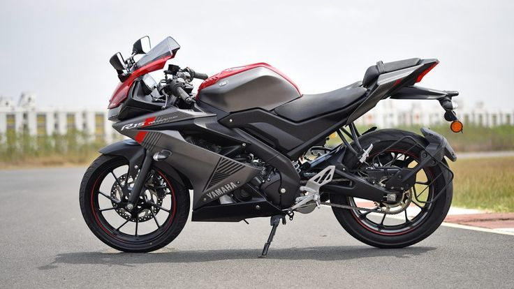 Best Bikes Under 1 5 Lakh In India In 2019 Bike Cool Bikes