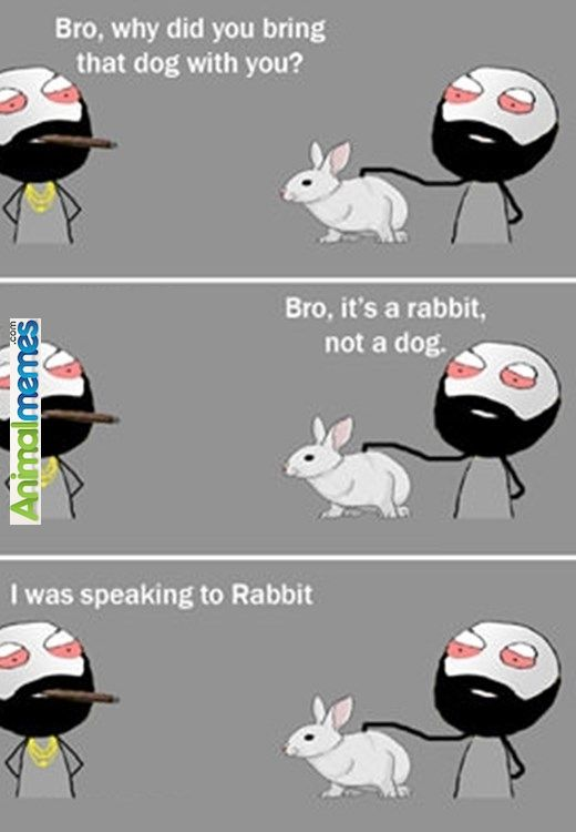 Funny memes Be like bro...