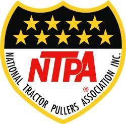 http://www.facebook.com/racepak http://www.twitter.com/WickedPulling @WickedPulling truck tractor garden diesel pulling twd fwd modified mini racing motorsports pullers NTPA Registered Trademark