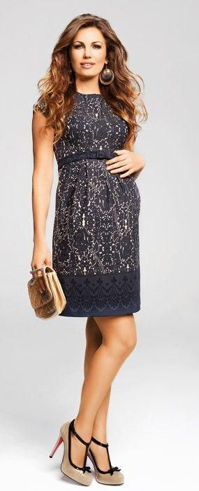 rochie giselle 250ron