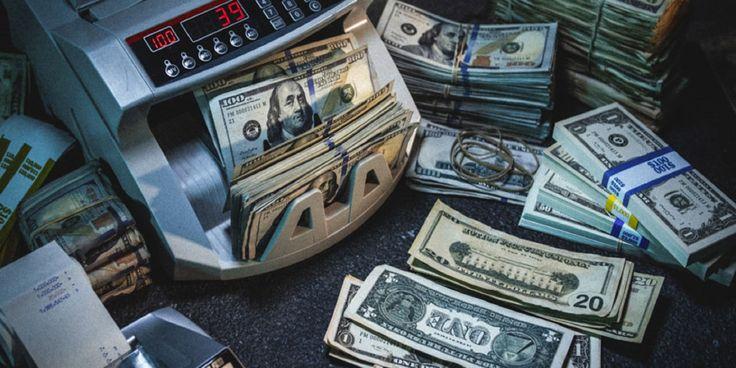 Buy Super British Pounds Fake money, Us dollars, Dollar