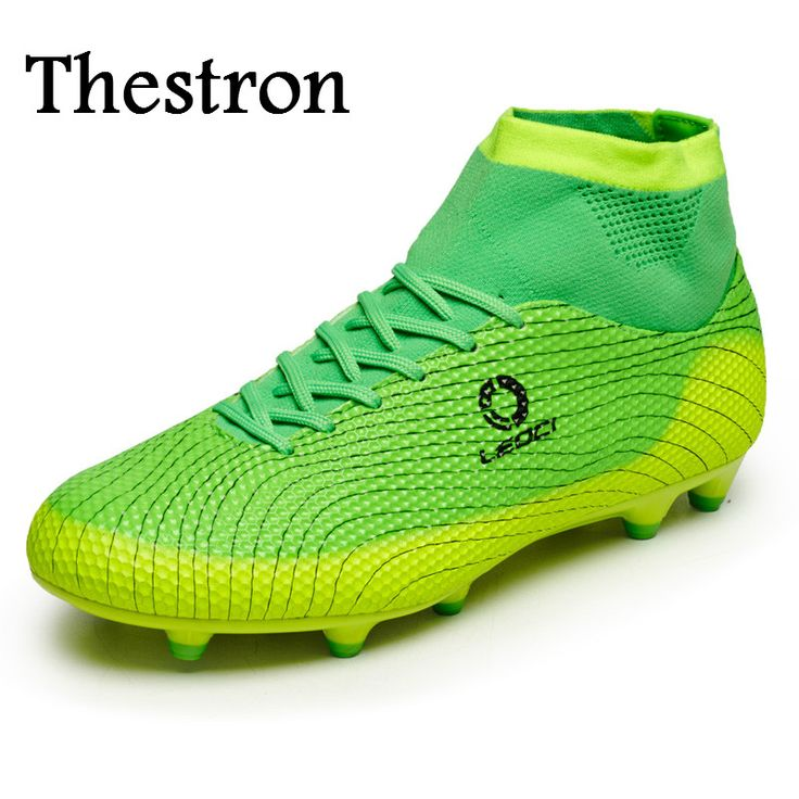 Thestron Running Shoes