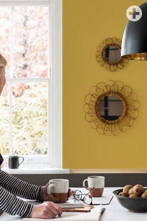 couleur de l ann e color pinterest couleurs et annee. Black Bedroom Furniture Sets. Home Design Ideas