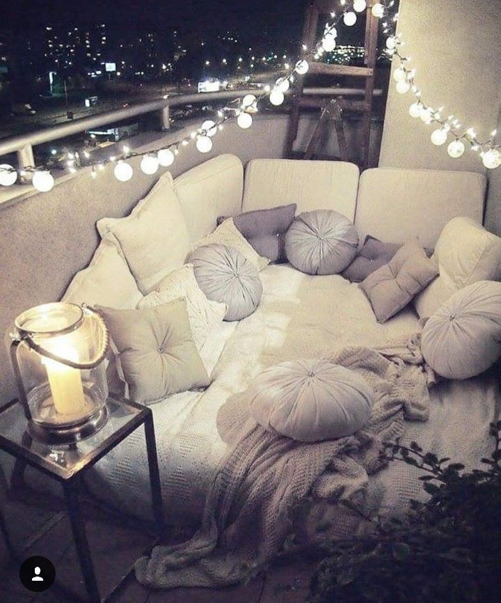 75 best Cozy Style images on Pinterest | Comfy clothes, Pajamas and ...