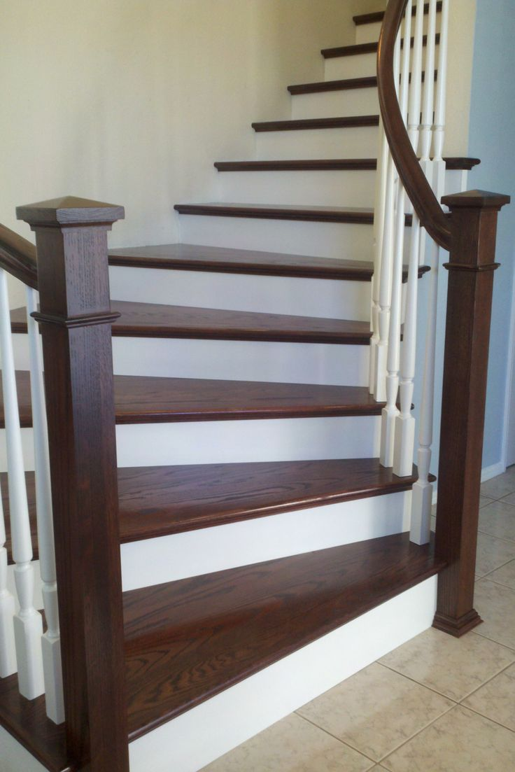 K Pinson Stairs | Gallery