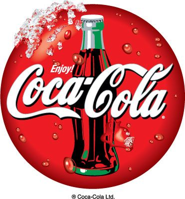 What's In My Food: Coca Cola Ingredients Explained