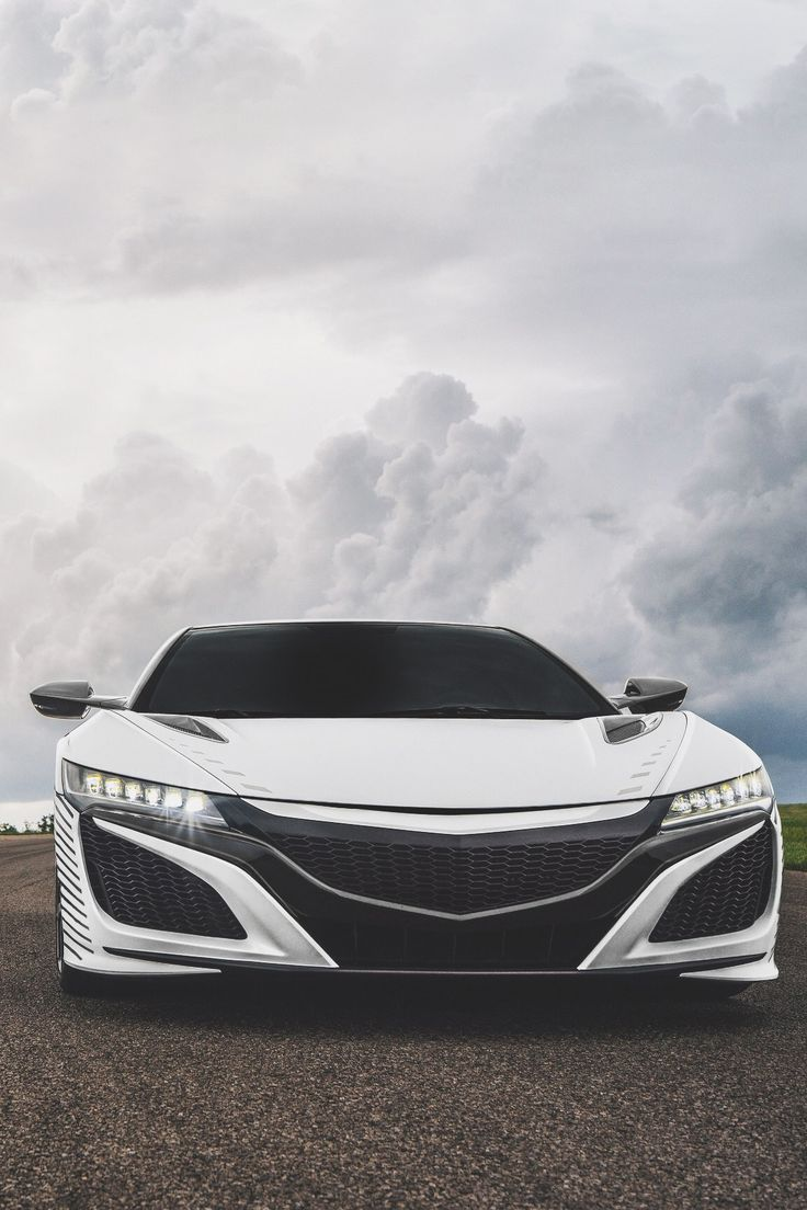 Acura NSX ________________________ PACKAIR INC. -- THE NAME TO TRUST FOR ALL INTERNATIONAL & DOMESTIC MOVES. Call today 310-337-9993 or visit www.packair.com for a free quote on your shipment. #DontJustShipIt #PACKAIR-IT!