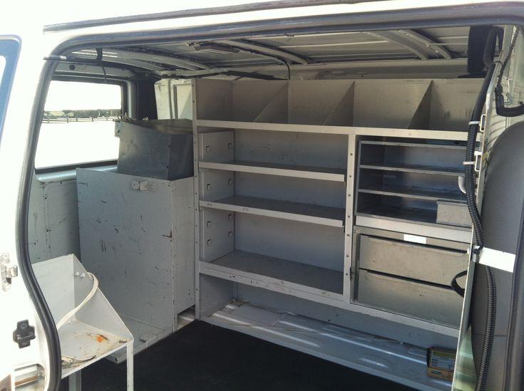 67 best images about creative vans to live in on pinterest surf buses and vw t4 transporter. Black Bedroom Furniture Sets. Home Design Ideas