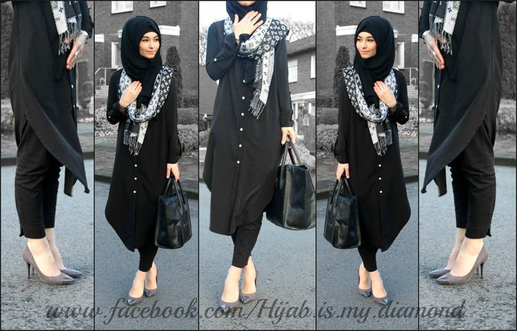 https://www.facebook.com/Hijab.is.my.diamond/photos