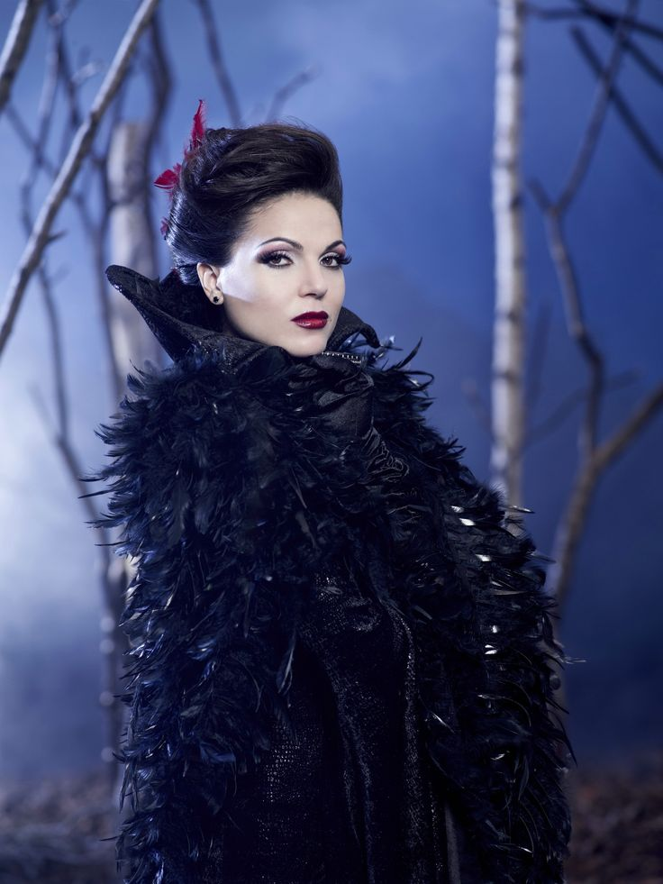 Tutorial de Maquiagem: Inspiração Jane Volturi (Twilight)