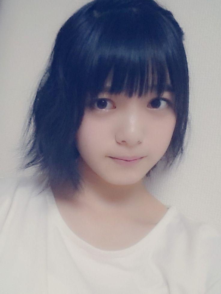 平手 友梨奈 公式ブログ | 欅坂46公式サイト