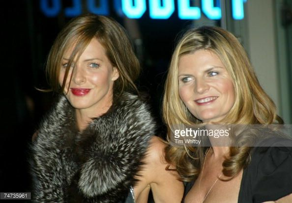 trinny-woodall-and-susannah-constantine-at-the-odeon-leicester-square-picture-id74735961 (594×414)