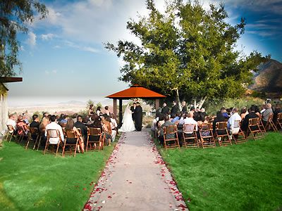 Wedgewood aGlen Ivy Corona wedding venue Southern California event site 92883
