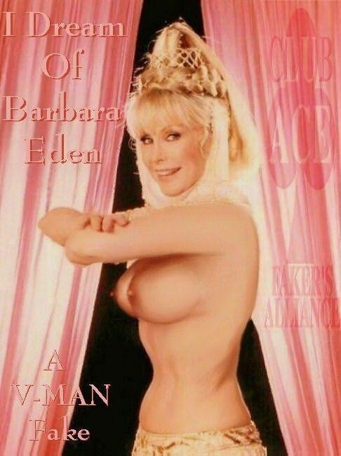 Britner Spears Naked 14