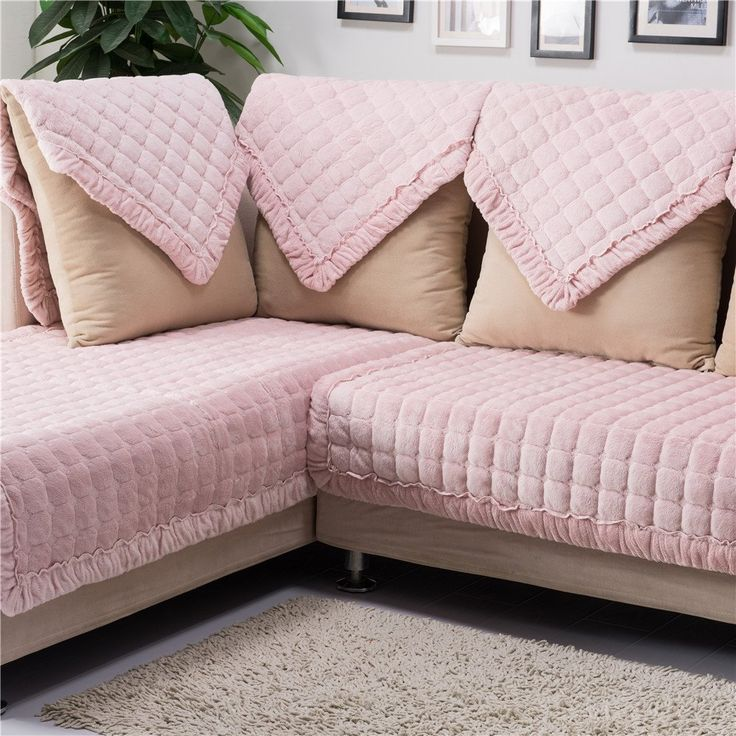 Best 25+ Dog Couch Cover Ideas On Pinterest | Pet Couch Cover, Diy Sofa  Cover And Slip Covered Sofa
