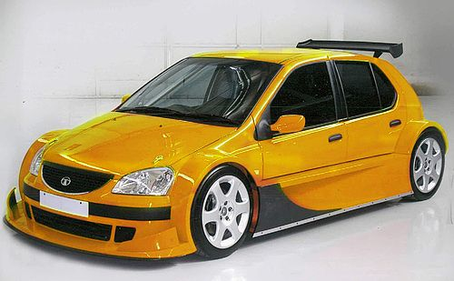 New tech Modified Tata Cars http://a2zcarsinindia.blogspot.in/2014/02/upcoming-tata-car-ready-to-beat-sound.html