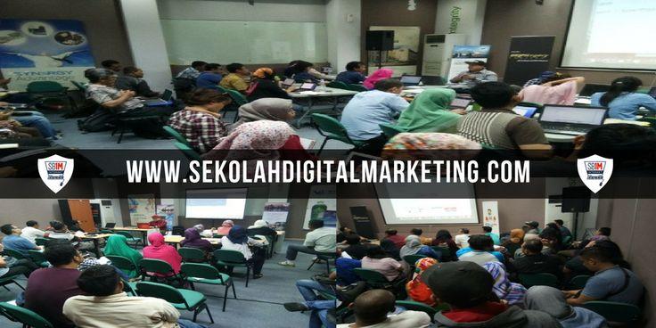 Daftar Training Kursus Belajar Facebook Ads Terpercaya di ...