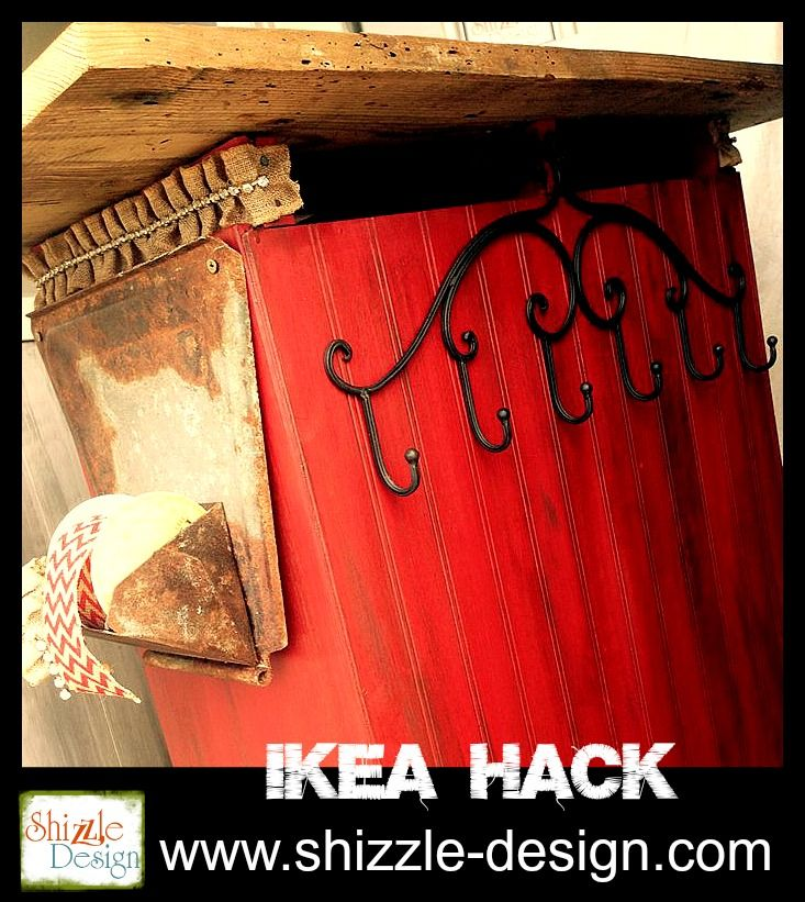 Chalk Paint For Kitchen Cabinets Uk: 25+ Best Ideas About Red Chalk Paint On Pinterest