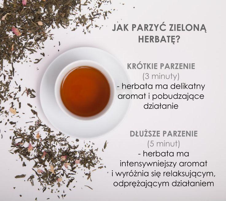 Popołudniowy odpoczynek zyska zupełnie inny wymiar, jeśli towarzyszyć mu będzie zielona herbata. Czy wiecie jak parzyć tę odmianę, by wyróżniała się relaksującym działaniem? #Segafredo #ZielonaHerbata #ParzenieHerbaty #Brodies #RelaksującaHerbata