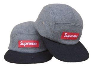 http://www.freerunners-tn-au.com/ Supreme Hats #Supreme #Hats #Brand #fashion #cheap #caps #$8.26