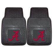 68 Best Roll Tide Alabama U Of A Images On Pinterest