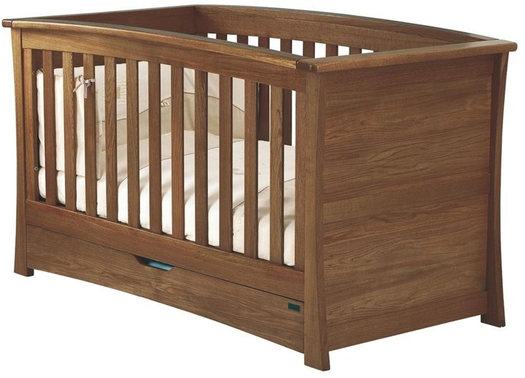 36 best baby boy nursery images on Pinterest   Baby boy nurseries ...