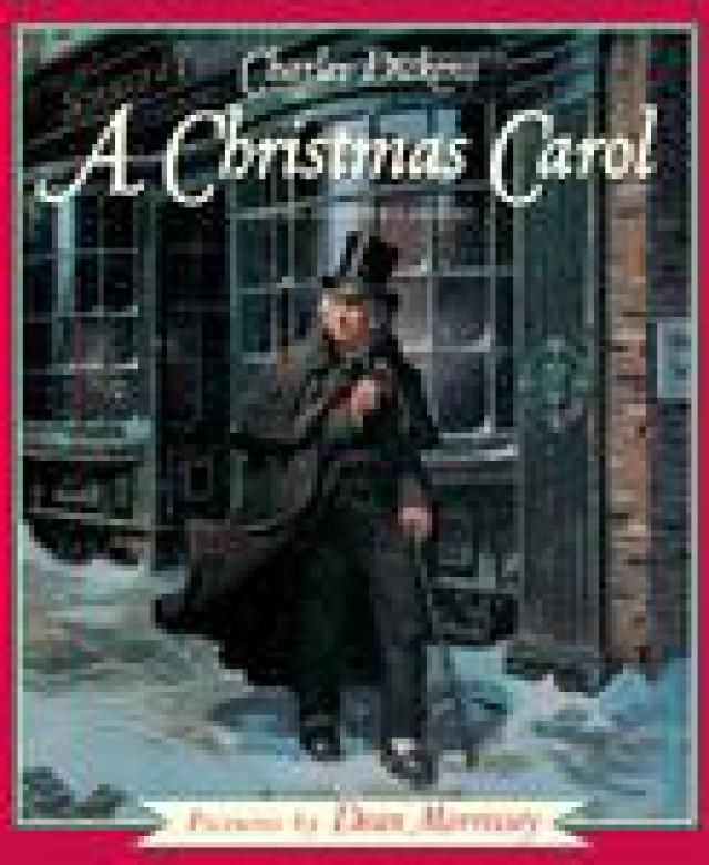 205 Best A Christmas Carol Images On Pinterest: 17 Best A Christmas Carol Quotes On Pinterest