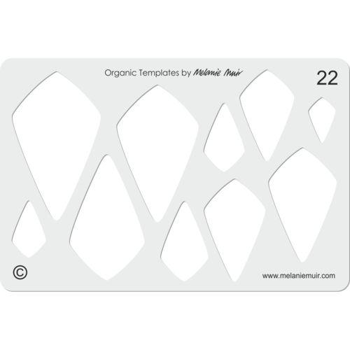 Melanie Muir Organic Template 22.png