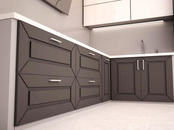 Kitchen Cabinet Door, New Kitchen Cabinet Doors Only