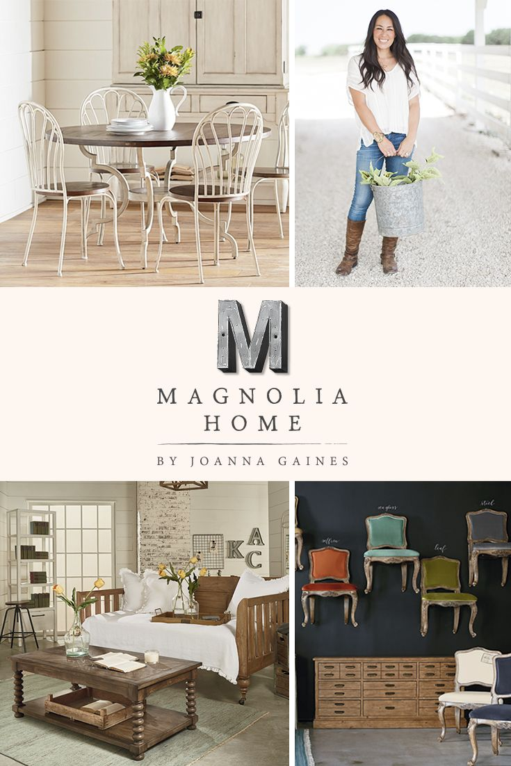 Get back to basics with the Primitive Collection from Magnolia Furniture   All of the collections. 46 best Magnolia  Industrial   Primitive Collections images on