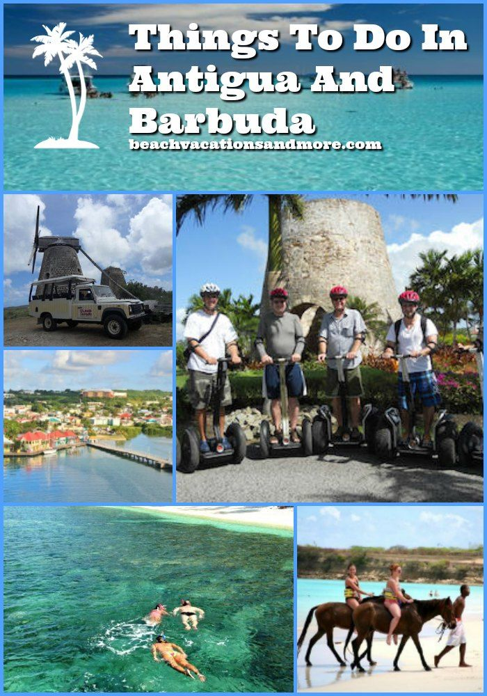 Antigua and Barbuda - top Things to do - Scuba and snorkel, boat trips, and visit an old Fort. Soak up the panoramic views of the Caribbean Sea, eat delicious Island meals at fancy restaurants or in a quaint local eateries.