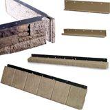 Versetta Stone Accessories - Accessories for Versetta Stone.