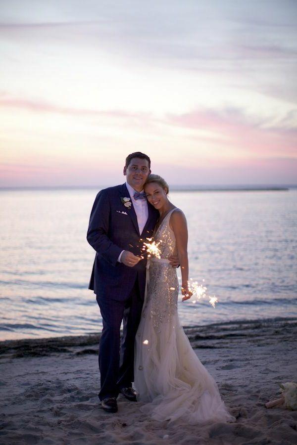 Heiraten Am Strand Hier Sind 37 Super Bilder Hochzeit
