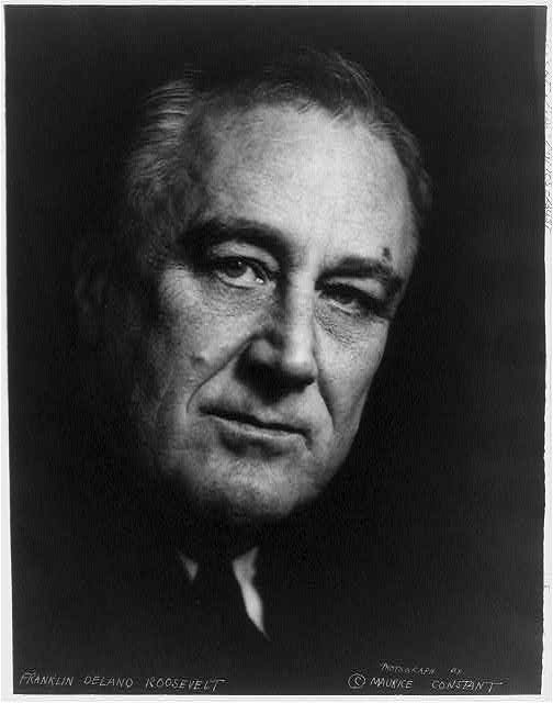 a biography of franklin delano roosevelt a president of the united states Assuming the presidency at the depth of the great depression, franklin d  roosevelt  born in 1882 at hyde park, new york, he attended harvard  university and  following the example of his cousin president theodore  roosevelt, whom he  roosevelt sought to keep the united states out of the  growing crisis as adolf.