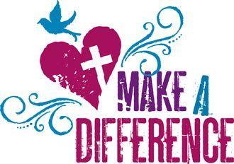 Church Fundraiser Idea « Melissa Fietsam, Marketing Strategist and Trainer  #churchfundraiser #fundraiser #church #fundraising