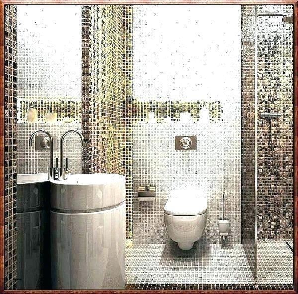 Bauhaus Badezimmer Fliesen Youtube