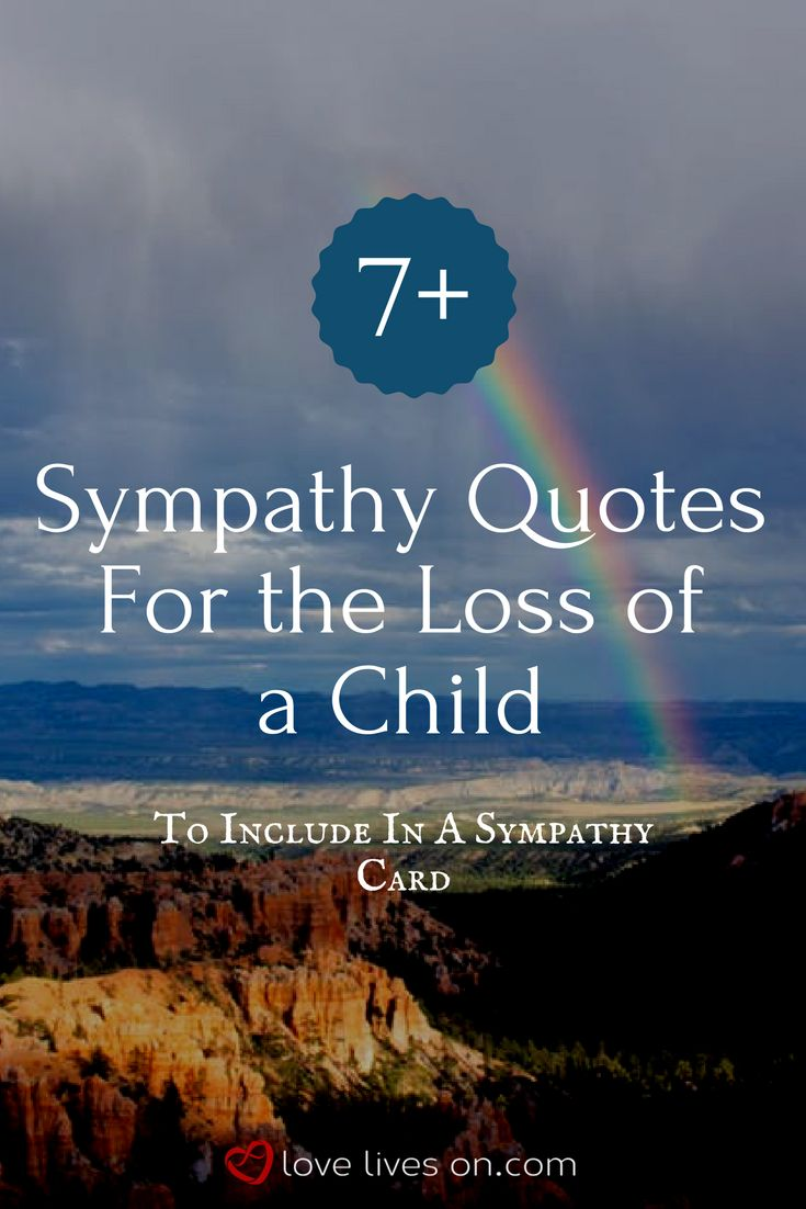 98 best Sympathy Cards & Sympathy Quotes images on ...
