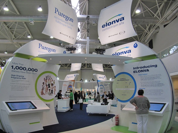 Pharmaceutical Exhibition Stand Design : Images about exhibition stands curve on pinterest