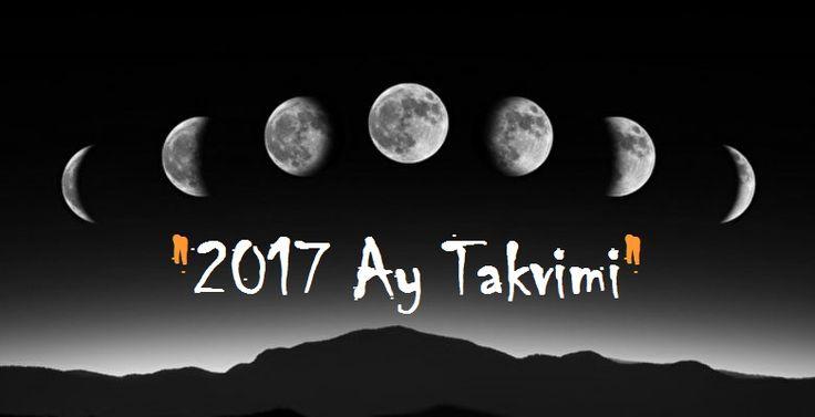 """Bu takvimde genel olarak tüm yılın burç geçişlerini bulacaksınız. Bu dönemlere ait detaylı bilgileri aylık takvimlerde görmeyedevam edeceksiniz. Detaylı aylık takvimlere """"Ay Takvimi"""" menüsünden ulaşabileceğiniz gibi BURAYA TIKLAYARAKda ulaşabilirsiniz. 2017 Yeni Ay ve Dolunay takvimlerine yine """"Ay Takvimi""""menüsünden, aşağıdaki YENİ AY ve DOLUNAY bağlantılarından ya da BURADAN ulaşabilirsiniz. 31 Aralık 2016 04.28 Ay Kova burcuna …"""