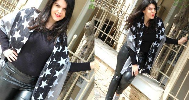 Beauty Comfort // Sante Shoes & Edward Jeans & Roommates | Beauty Stars