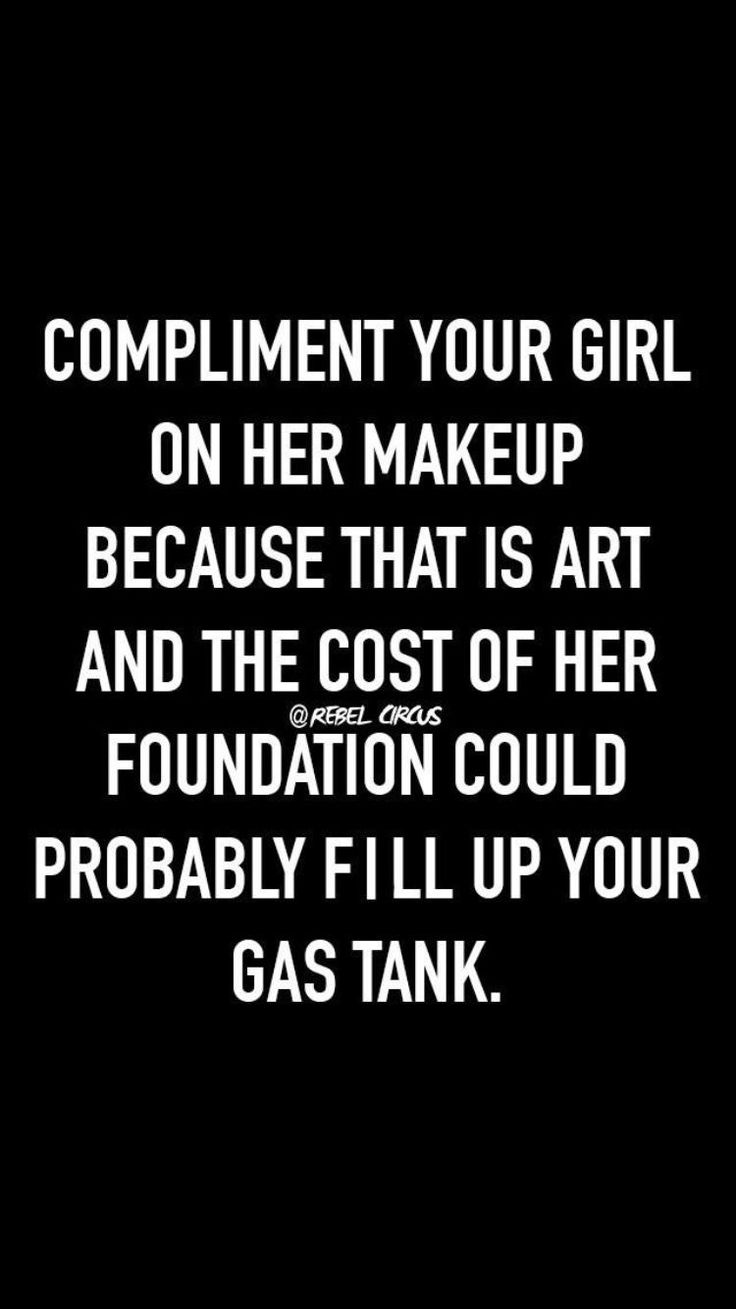 Mascara Quotes 22 Best Makeup Quotes❤ Images On Pinterest  Beauty Quotes