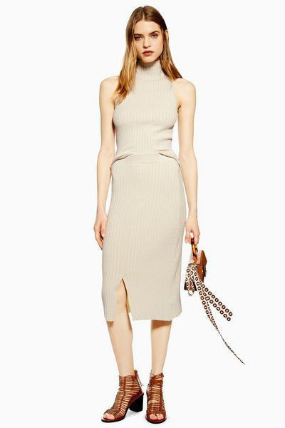 fb0e6db066cc Suits & Co-ords | Women's Suits & Two Piece Sets | Topshop | 27 in ...