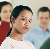 PTO Meetings: How To Conduct a PTO / PTA Meeting