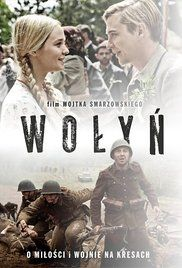 Watch Blu Ray Free Online. Despite being in love with a Ukrainian boy from the same village, Polish girl named Zosia is forced into marrying a wealthy widower. Soon World War II begins and ethnic tensions arise. Amidst the war chaos Zosia tries to survive.