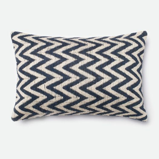 47 Best Images About Calle Pillows And Throws On Pinterest