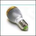 Lampada led e27 5w 5x1w 220v bianco freddo basso consumo - 20,28€ - SuQui Shopping by alessandro81