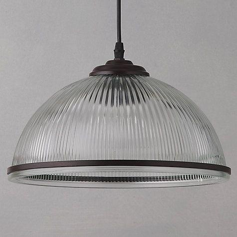 Buy John Lewis Tristan Ceiling Light Online at johnlewis.com