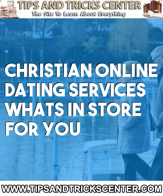 faith based online dating